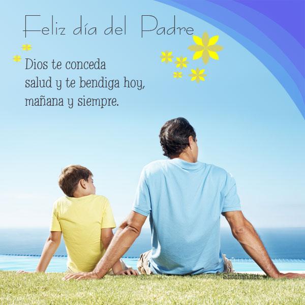 Imagenes-de-Feliz-Dia-del-Padre