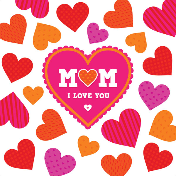MOM-I-love-You-card-01