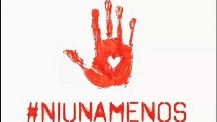 Ni-Una-Menos (1)