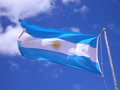 bandera (1)