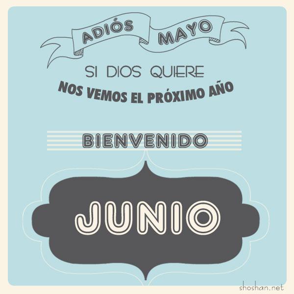 bienvenido_junio
