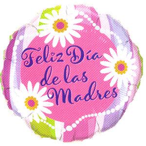 carteles-de-feliz-dia-de-las-madres