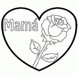 corazon-dia-de-la-madre