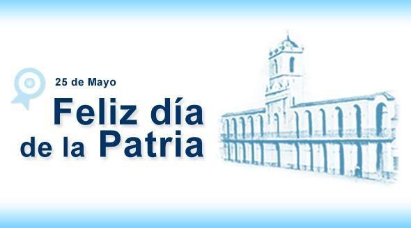 dia-patria-argentina-mayo-DM
