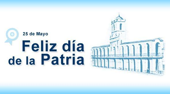 dia-patria-argentina-mayo-DM1