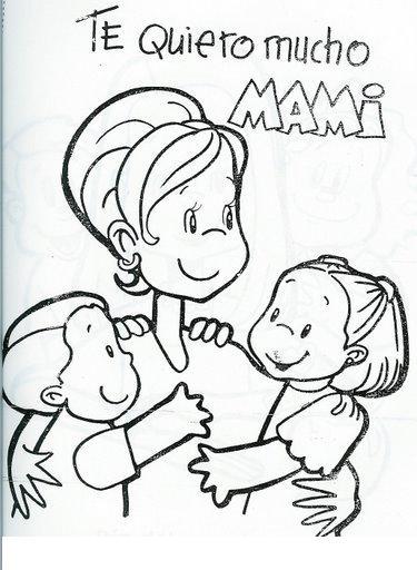 dibujo-dia-de-la-madre-03