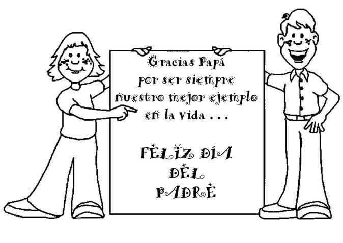 dibujos_papa06