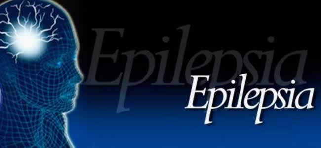 Image result for Epilepsia.