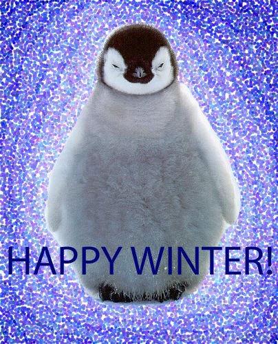 happy-winter12