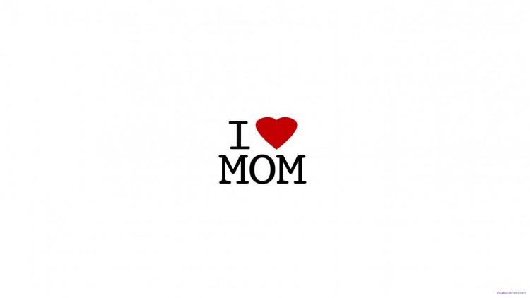 i-love-mom-1366x768