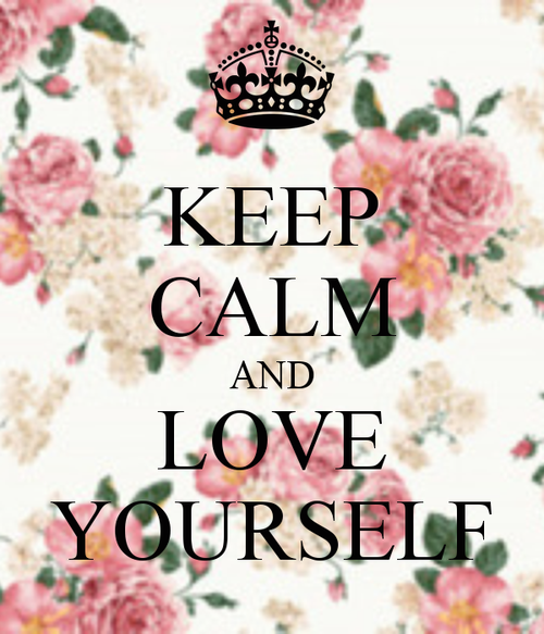 keep-calm-and-love-yourself-426_large