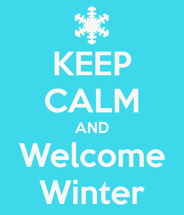 keep-calm-and-welcome-winter-8