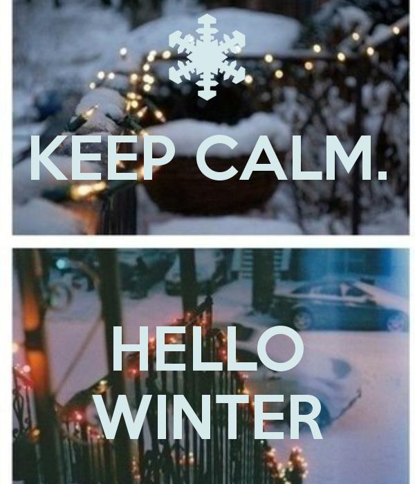 keep-calm-hello-winter
