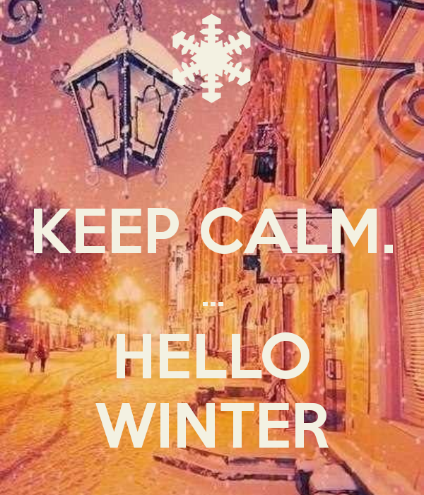 -keep-calm-hello-winter