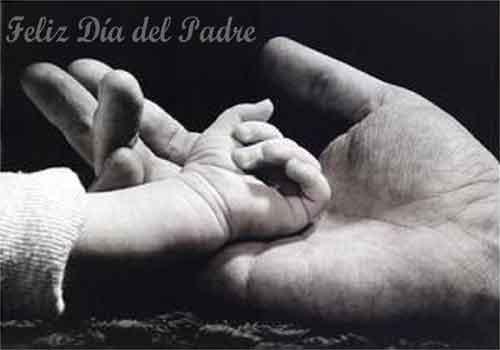padre 2