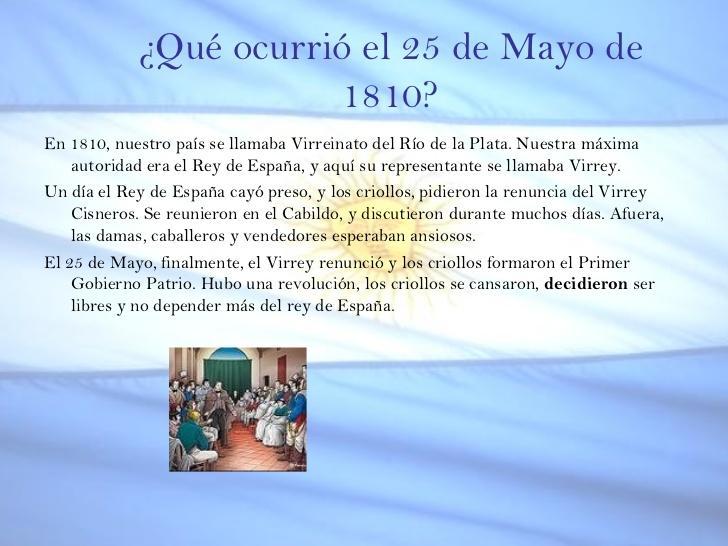 que-ocurrio-el-25-de-mayo-de-1810-1-728