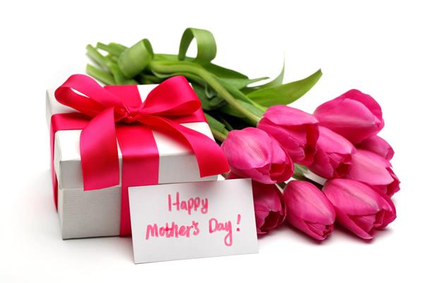 regalos-dia-madres-originales