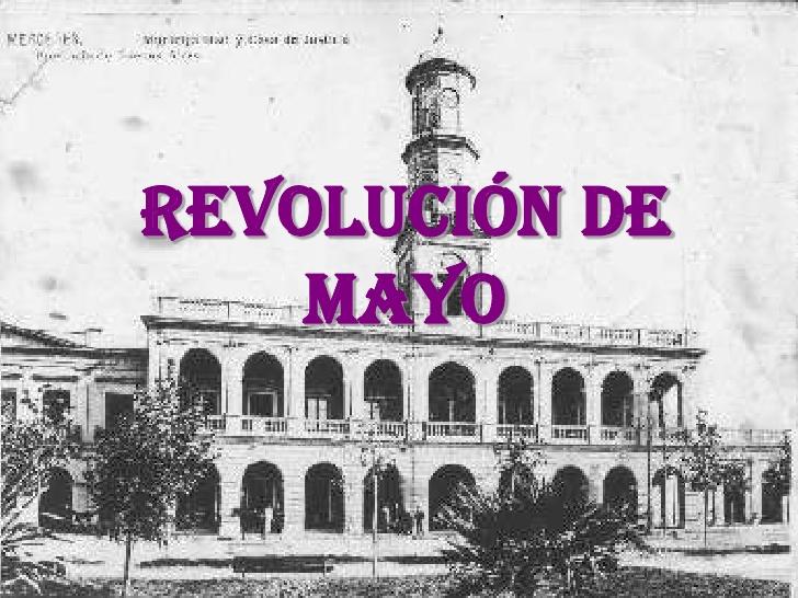 revolucion-de-mayo-1-728