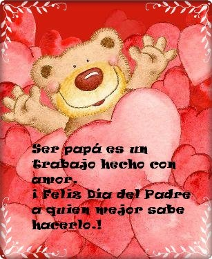 tarjeta_dia_del_padre_-_oso_1
