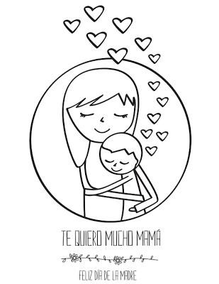 tarjeta_dia_madre_pintar