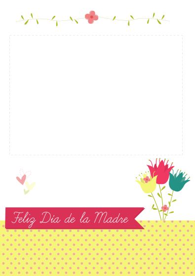 tarjetas_dia_madre
