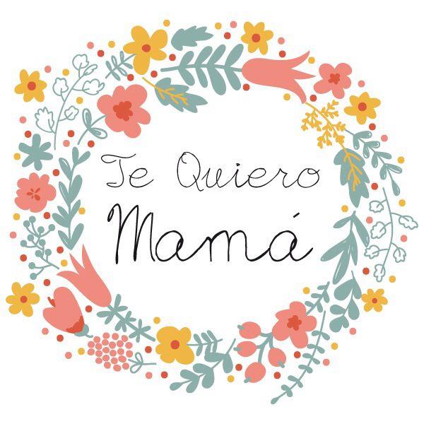 te-quiero-mucho-mama