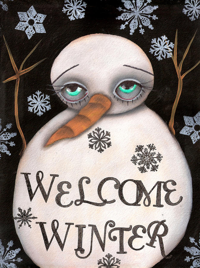 welcome-winter-abril-andrade-griffith