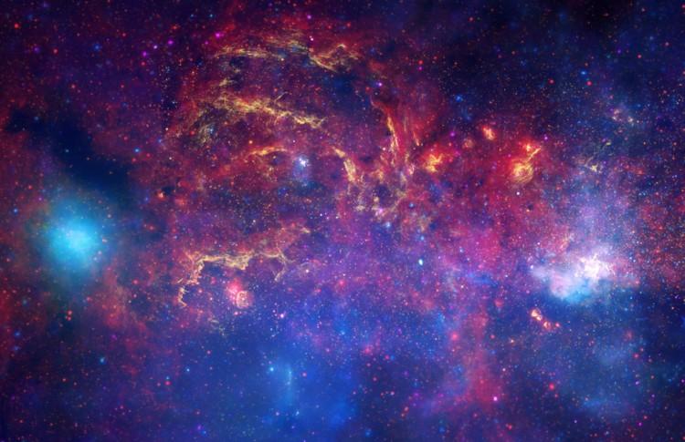 14galaxia-a