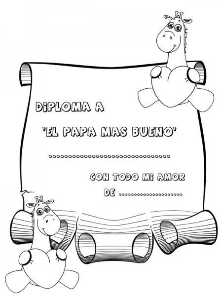 309-4-dibujos-para-colorear-diploma-para-el-padre-mas-bueno