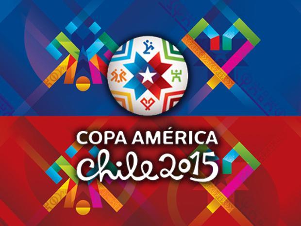 Copa-América-2015