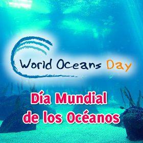 Día-de-los-océanos-8
