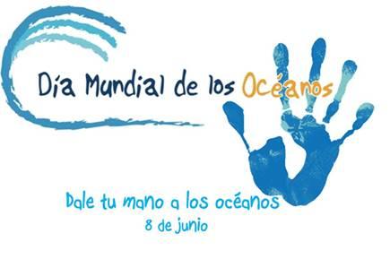 Dia-mundial-d-elos-oceanos