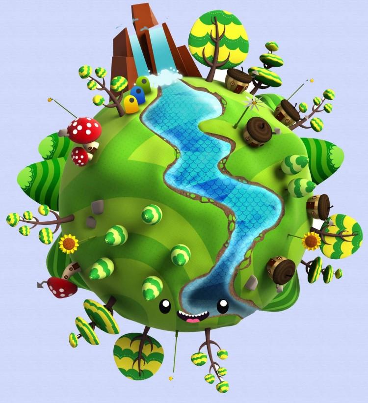 Educambiente-concurso-para-cuidar-el-planeta