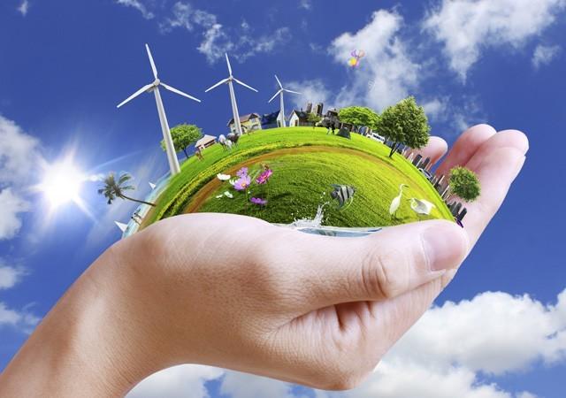 En-que-consiste-el-dia-mundial-del-medio-ambiente