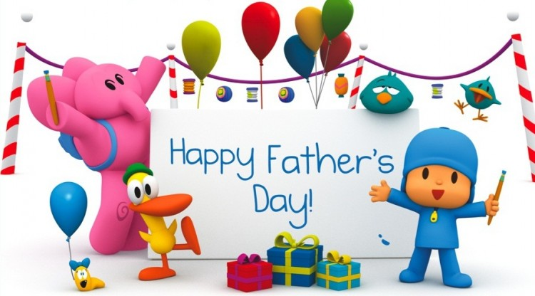 Fathers-Day-Picture-2
