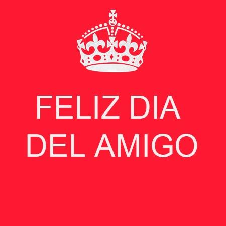 Feliz-Dia-del-amigo (1)