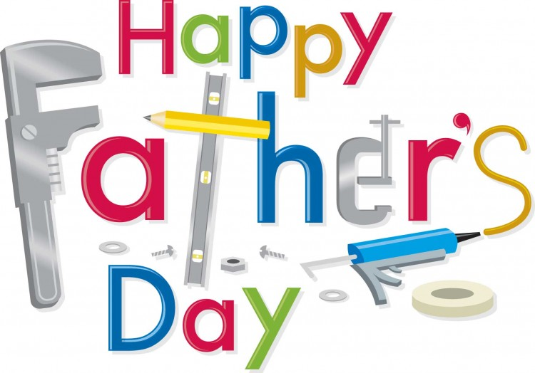 Happy-Father's-Day-2015-Wishes-Quotes-Greetings-For-WhatsApp