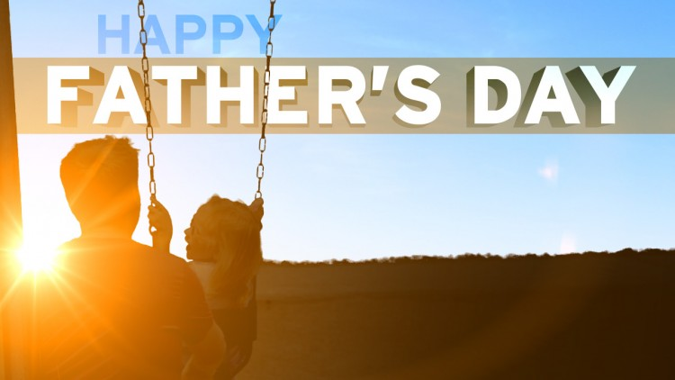 Happy-Fathers-Day-Quotes-From-Daughters-2015-5