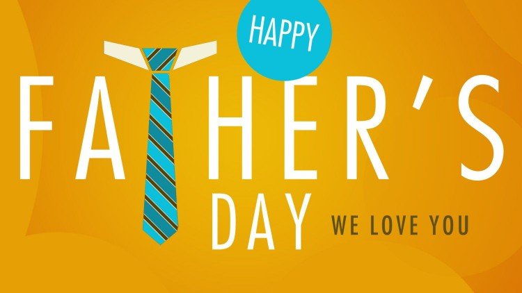 Happy-Fathers-Day-Quotes-Messages-in-160-words-For-Whatsapp