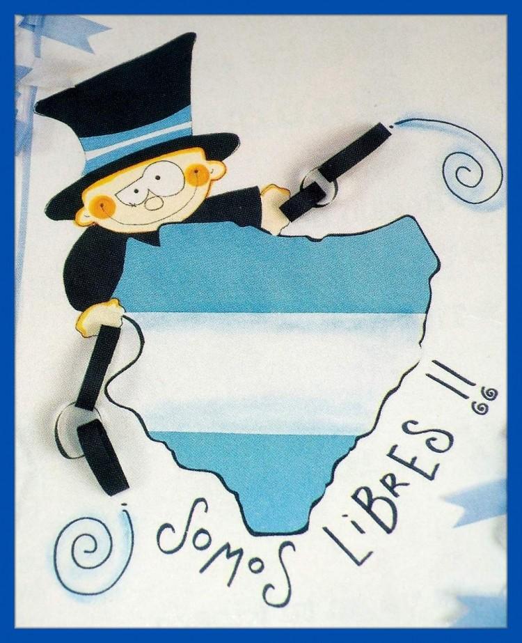 9 de julio im genes para el aniversario del d a de la Noticias del dia de hoy en argentina espectaculos