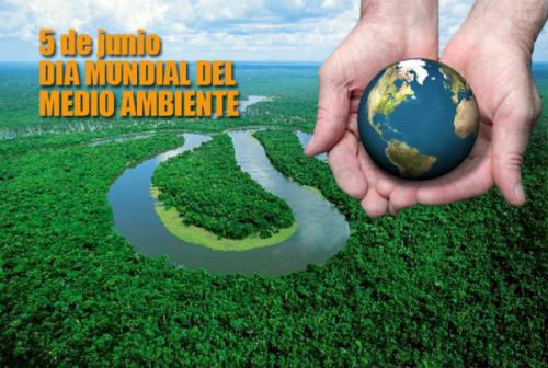 Medio-Ambiente-2014