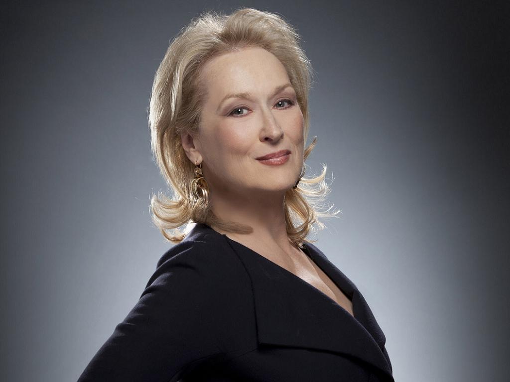 Meryl-Streep-meryl-streep-32120938-1024-768