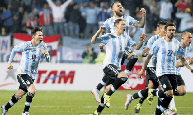 Noticia-11009-argentina-