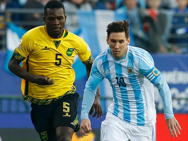 Noticia-141420-argentina-vs-jamaica-copa-america-2