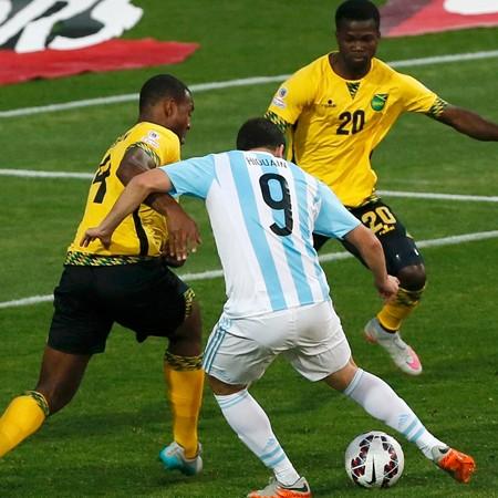 Noticia-141420-argentina-vs-jamaica-copa-america-3