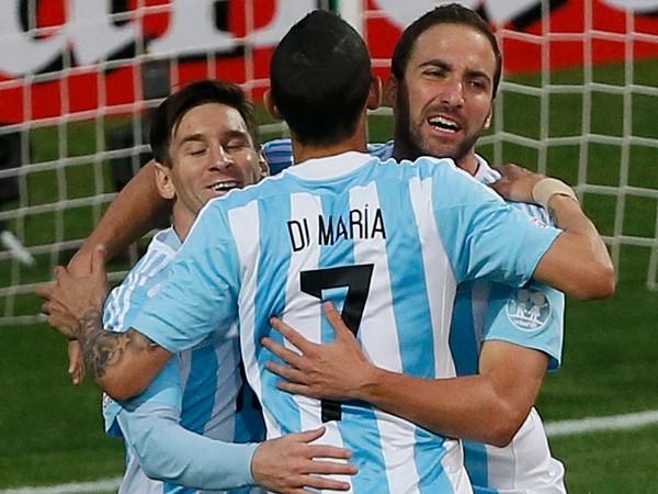 Noticia-141420-argentina-vs-jamaica-copa-america-5