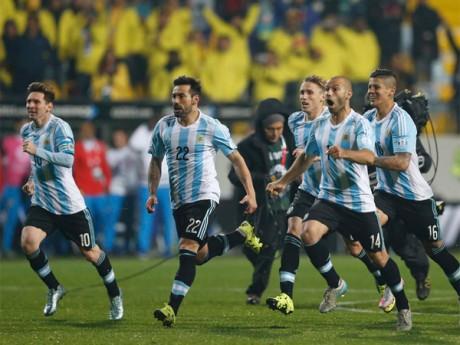 Noticia-141794-argentina-clasifico-semifinales-copa-america