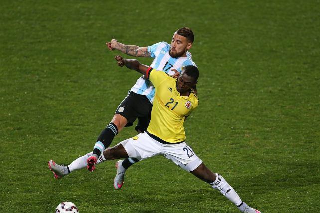 argentina-vs-colombia-1_642x428
