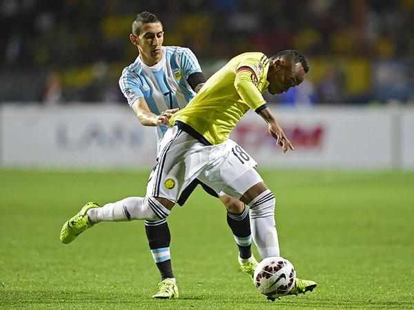 argentina-vs-colombia-en-vivo-_G7oDoIJ-jpg_600x0