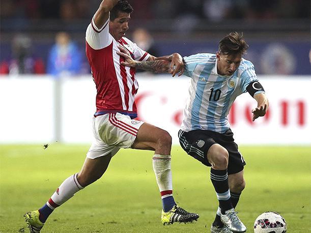 argentina-vs-paraguay